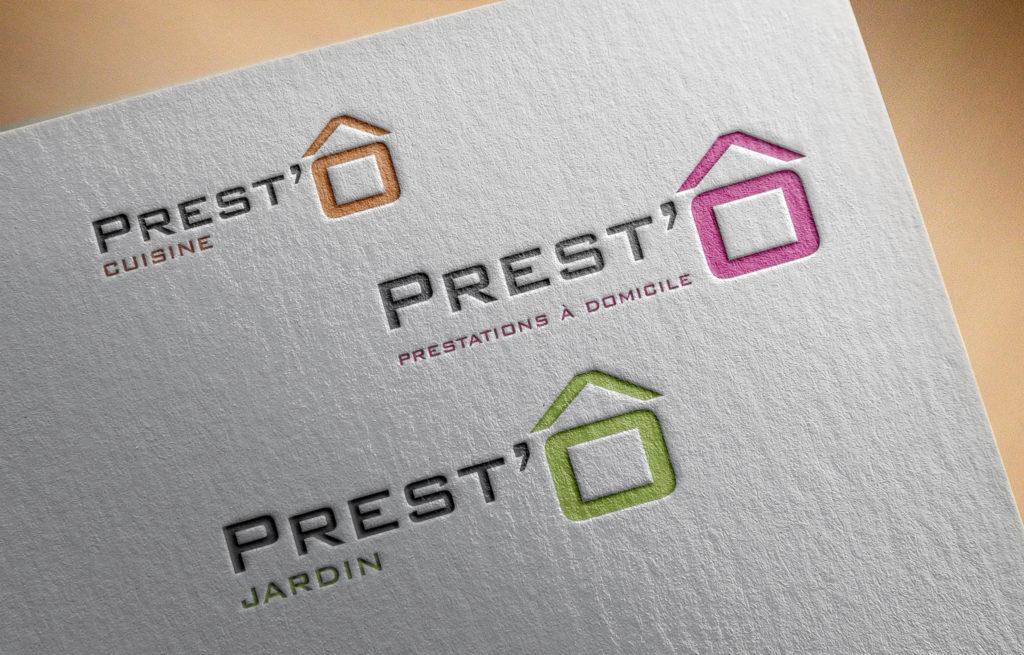 conception de logo sur mesure par une agence de communication à meaux