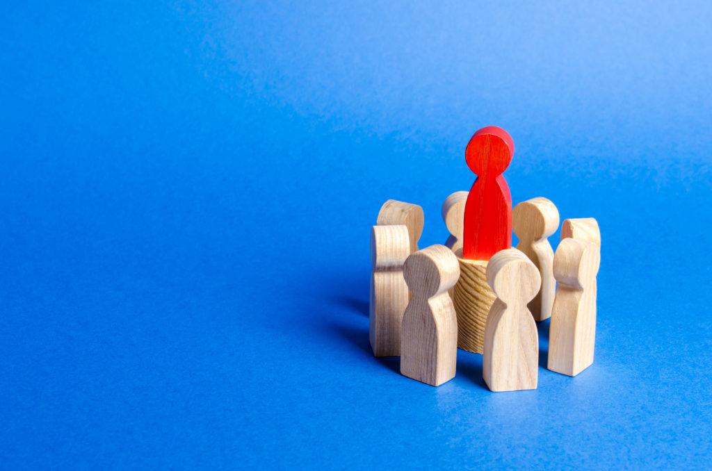 créateurs d'entreprise, comment trouver la bonne agence de communication à meaux 77