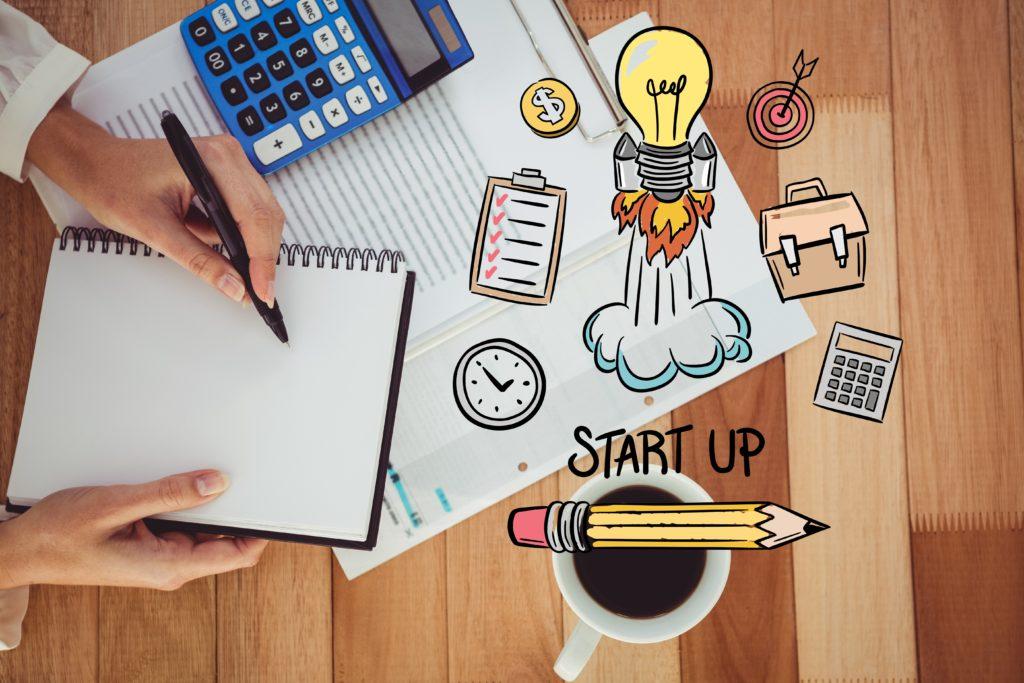 comment bien communiquer pour son entreprise avec une agence de communication pour les TPE et PME