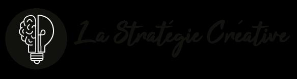 La Stratégie Créative