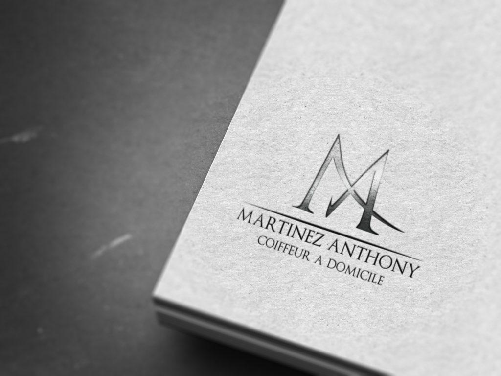 création de logo par l'agence de communication La Stratégie Créative à meaux 77